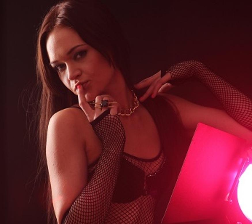 Проститутки ночной эскорт